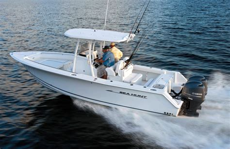 fishing florida boats industry today lifestyle