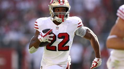 matt breida dante pettis ruled   ers season finale