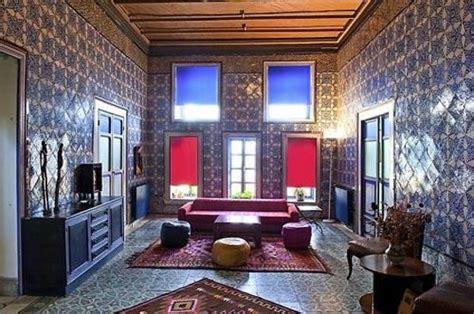 résumé la chambre bleue la chambre bleue b b tunis tunisie voir les tarifs