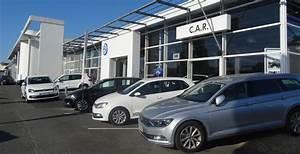 Concessionnaire Volkswagen 92 : c a r la rochelle concessionnaire volkswagen utilitaires audi la rochelle 17 ~ Maxctalentgroup.com Avis de Voitures
