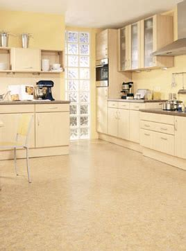 cork floor tiles for kitchen cork flooring 8340