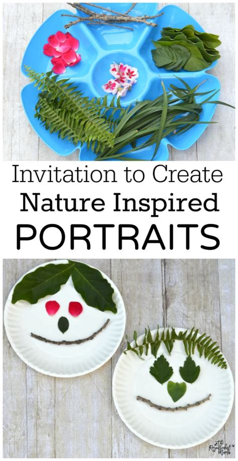 25 best ideas about nature activities on 874 | 4a22ff8897c483f96b8bd202d6cac694
