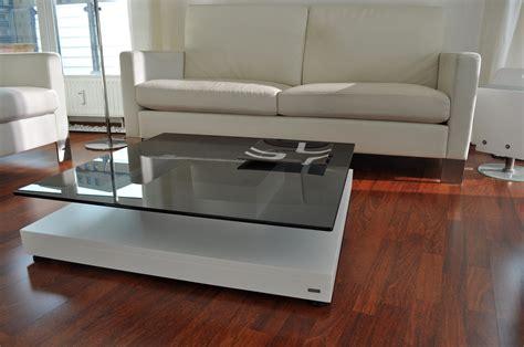 design couchtisch weiss design couchtisch tisch v 570 wei 223 get 246 ntes glas carl svensson couchtische wei 223 e couchtische