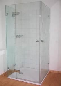 Duschkabine Glas Reinigen : moderne dusche verstopft ~ Michelbontemps.com Haus und Dekorationen