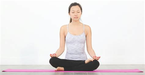 relaxation progressive muscle mindful march