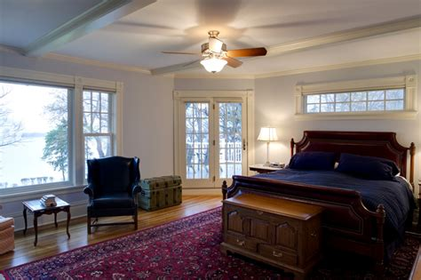 master bedroom remodel minnetonka mn edg
