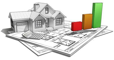 К определению понятий Энергосбережение и Энергоэффективность