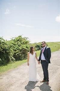 block island ri sullivan house wedding photography With wedding photographers in ri