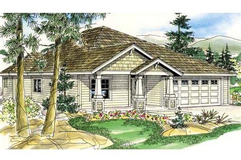 craftsman house plans logan    designs