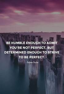 55 motivational and inspirational quotes of the day
