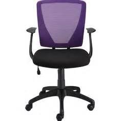 staples vexa mesh chair black 60 sale 250 desk