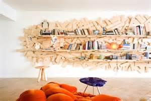 HD wallpapers wohnzimmer ideen paletten