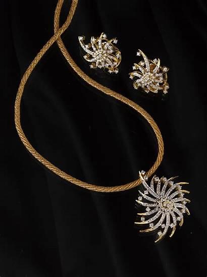 Jewellery Diamond Designs Bhima Jewellers Reddy Udupi