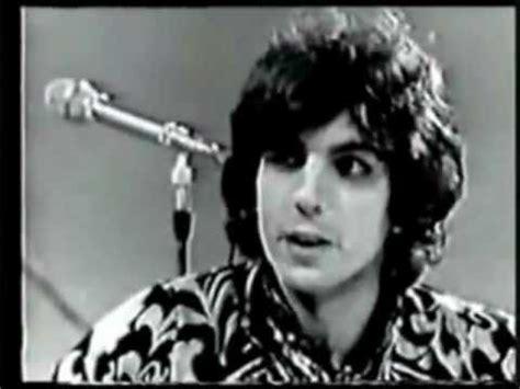 Opel Syd Barrett by Syd Barrett Speaks