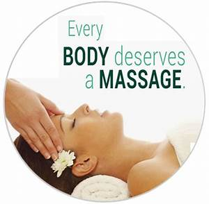find massage centers or therapists near you appointment With find a massage therapist