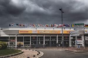 Foire De Toulouse : la foire international de toulouse du 7 au 16 avril 2018 ~ Mglfilm.com Idées de Décoration