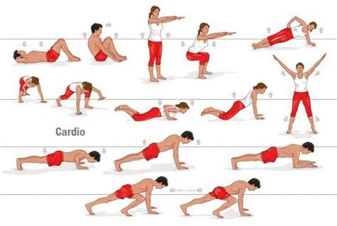 si鑒e pour le dos des exercices pour perdre de la graisse au niveau du dos perdre la graisse