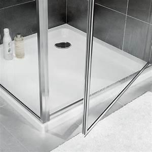 Ideal Standard Duschwanne : ideal standard hotline neu rechteck duschwanne ablauf 90 mm k276701 reuter onlineshop ~ Orissabook.com Haus und Dekorationen