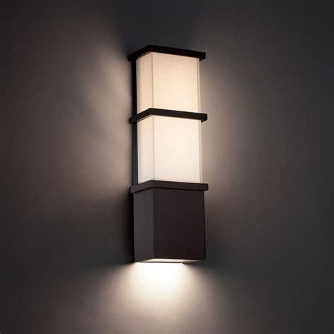 kaset 1 light flush in 2019 contemporary house