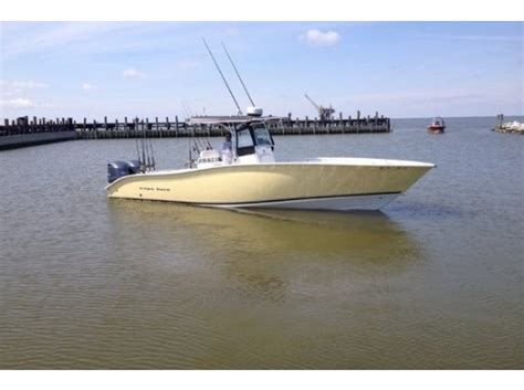 Cape Horn Boats For Sale In Alabama cape horn 31 boats for sale in alabama