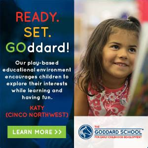 childcare and preschools daycare centers in katy 148 | ready set goddard 300x300.898.19 B