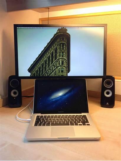 Expensive Setup Monitor Computer Gaming Setups Cool