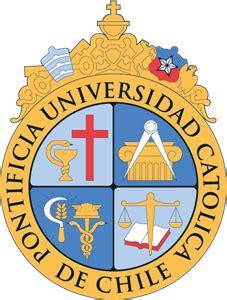 Páginas de educación es una revista anual y arbitrada de la universidad católica del uruguay que intenta generar espacios académicos para producir y compartir. Universidad Catolica Nuestra Señora de la Asunción Logo ...