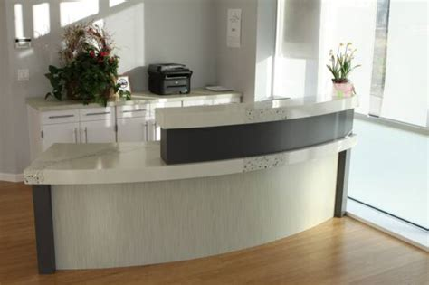 how much does a granite countertop overlay cost kitchen