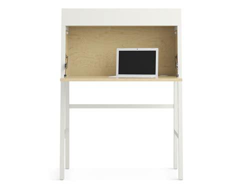 wall mounted desk ikea wall mounted desk ikea beautiful wall mounted desk ikea