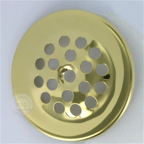 Bath Drain Strainer Dome Cover by 301 Moved Permanently