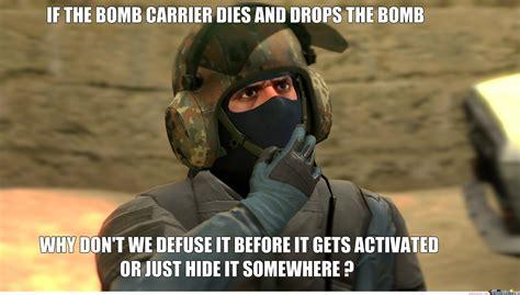 Csgo Memes - the best csgo memes memedroid