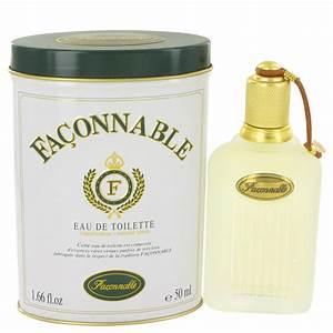 Eau De Toilette Homme Pas Cher : faconnable parfum pas cher achat parfum pas cher ~ Melissatoandfro.com Idées de Décoration