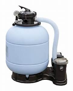 Filtre A Sable Bestway : filtre sable gr achat vente de filtre sable gr ~ Voncanada.com Idées de Décoration