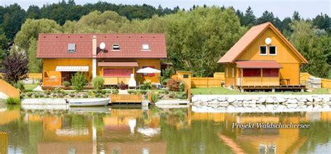 Holzhaus Vor Und Nachteile by Holzhaus Vor Und Nachteile Sowie Kosten