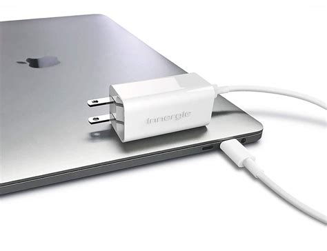 This universal laptop adapter will replace all your others