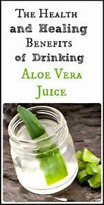 Aloe Vera Essen : pin von camilla botkin auf wellness body mind soul pinterest gesundheit aloe vera und ~ Markanthonyermac.com Haus und Dekorationen