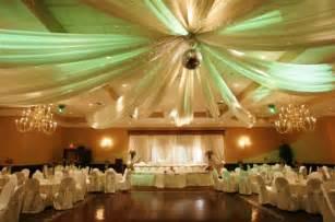 small wedding venues in michigan usadzanie gości przy stole weselnym gotowe szkice zasady
