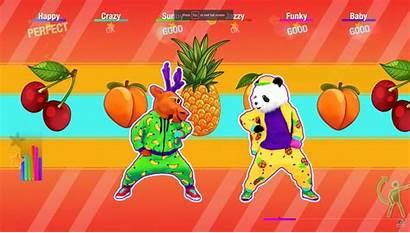 Dance Wii Songs Still Justdance