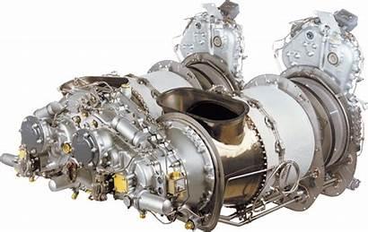 Engine Engines Mint T53 Pt6a Turbines Turbine