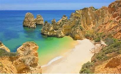 Algarve Fly4free Beaches Destination Europe Previous