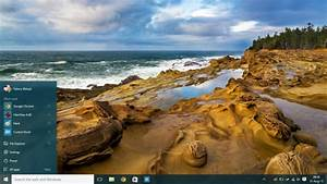 50 Best Wallpapers For Windows 10