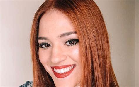 Ana Clara procura advogado após sofrer ataque de haters no ...