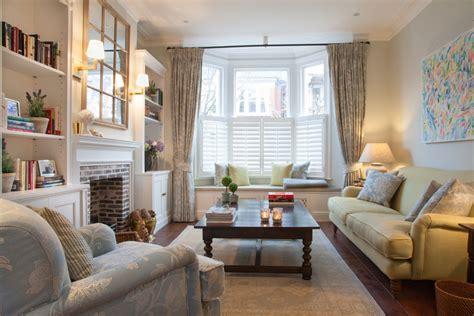 19+ Small Formal Living Room Designs, Decorating Ideas