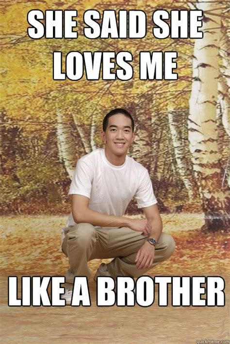 Asian Friend Meme - friend zoned phil meme who is phil and why is he asian comedy 8asians com an asian