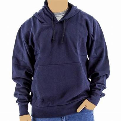 Flame Hooded Pullover Sweatshirt Resistant Clothing