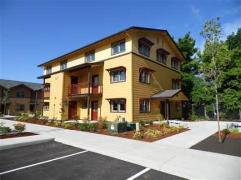 one bedroom apartments eugene stellar apartments st vincent de paul society of 16550