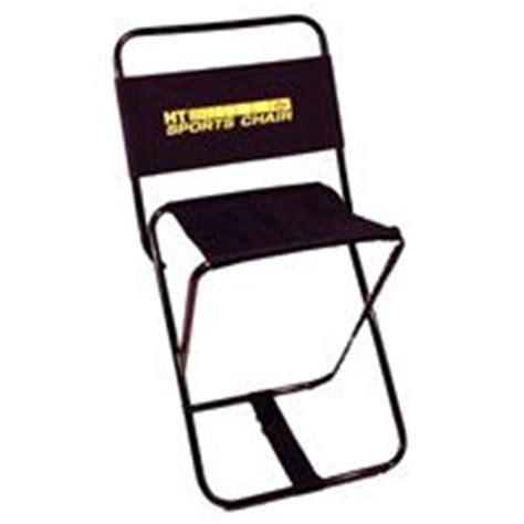 100 clam chair ice fishing seat fishing chairs ebay
