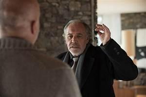 Der Zürich Krimi Borcherts Abrechnung Wiederholung : graf filmproduktion gmbh filme ~ Themetempest.com Abrechnung