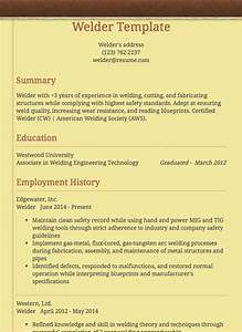 Cover Letter For Job Example Electrician Resume Example Resume Com