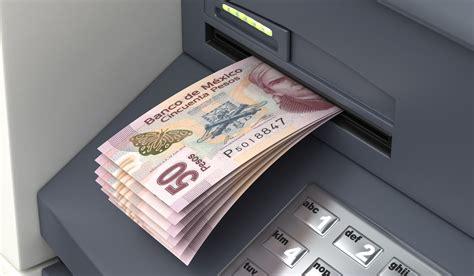 exchange pesos  dollars wells fargo  dollar